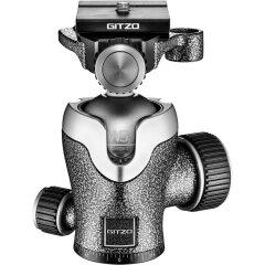 Gitzo GH1382QD Center Ball Head Series 1 QD