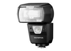 Olympus FL-900 R