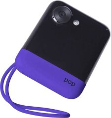 Polaroid POP instant digital camera - Blauw