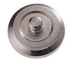 Novoflex Miniconnect Koppeling 3/8