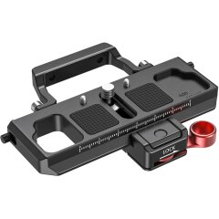 SmallRig 2403 Offset Kit for BMPCC 4K/Ronin S/Crane 2/Air 2