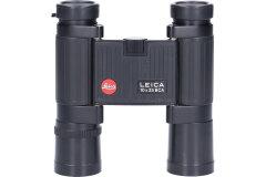 Tweedehands Leica Trinovid 10x25 BCA Sn.:CM5398