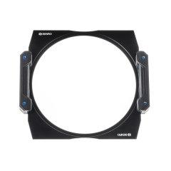 Benro Lens Ring FH150LRE1