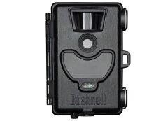 Bushnell Wi-Fi surveillance cam (119519)