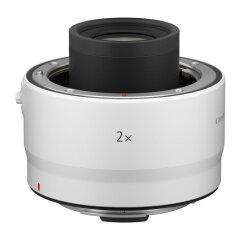 Canon RF 2.0x Extender