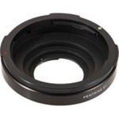 Novoflex Adapter voor Canon FD naar M39
