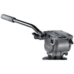 Demomodel Gitzo G1380 Vloeistof videokop CM4932