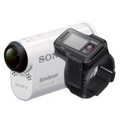 Sony HDR-AS100 Remote kit