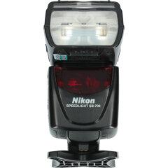 Tweedehands Nikon SB-700 SPEEDLIGHT CM5160
