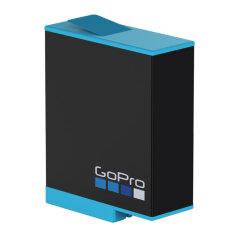 GoPro Rechargeable Battery voor Hero 9 Black