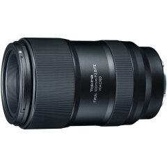 Tokina FiRIN 100mm f/2.8 FE Macro voor Sony E