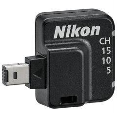 Nikon WR-R11b Draadloze afstandsbediening (ontvanger)