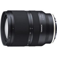 Tamron 17-28mm f/2.8 Di III RXD Lens voor Sony E