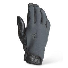 Swarovski GP Handschoenen PRO Size 8
