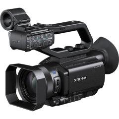 Sony PXW-X70 Pro Camcorder