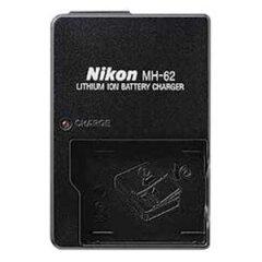 Nikon MH-62 lader EN-EL8