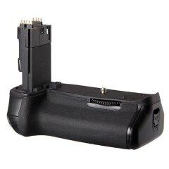 Demomodel Canon BG-E13 voor EOS 6D CM2793