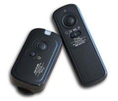 Pixel Draadloze Afstandsbediening RW-221/DC2 Oppilas voor Nikon