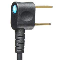 PocketWizard MH-1 Sync Cable Household Terminal