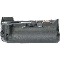 Tweedehands Fujifilm VPB-XH1 Batterygrip voor X-H1 CM3555