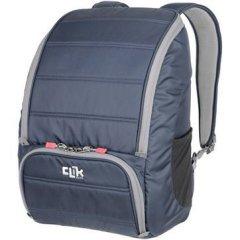 Clik Elite CE719BS Jetpack 17 blue sapphire
