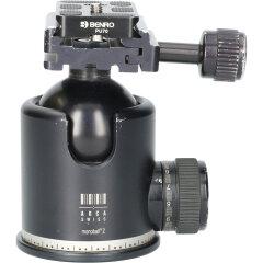 Tweedehands Arca Monoball Z CM0933