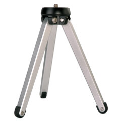 Leofoto Pocket Mini Tripod MT-01