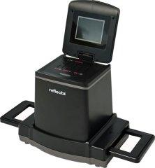 Reflecta X120 Scanner