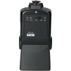 Tweedehands Metz 36 AF-5 Canon CM9334