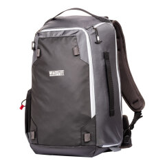 MindShift PhotoCross 15 backpack - carbon grey