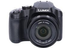 Tweedehands Panasonic Lumix DC-FZ82 CM7459