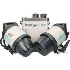 Tweedehands Elinchrom Ranger RX Speed Set A CM9839
