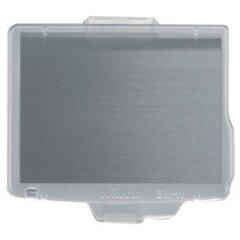 Nikon BM-10 LCD Monitorbeschermkap