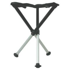 Walkstool Comfort XL 55cm