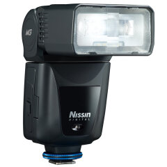 Nissin MG80 Pro Sony