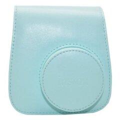 Fujifilm Case Instax Mini 9 Ice Blue