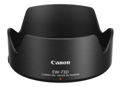 Canon EW-73D voor de 18-135 Nano USM