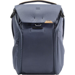 Peak Design Everyday backpack 20L v2 - Midnight