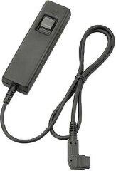 Sony RMS1AM Afstandsbediening, kabel 50cm
