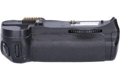Tweedehands Nikon MB-D10 Batterypack voor D300S/D300/D700 Sn.:CM5070