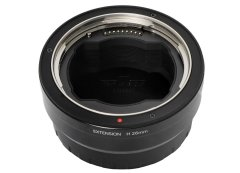 Hasselblad Extension tube H - 26mm