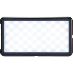 Lume Cube Panel GO Bi-Color LED
