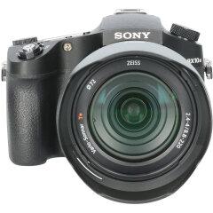 Demomodel Sony DSC-RX10 III CM1518
