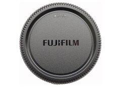 Fujifilm Bodydop GFX BCP-002