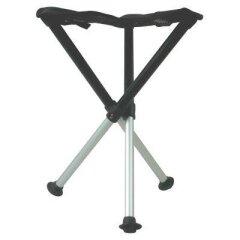 Walkstool Comfort XXL 65cm