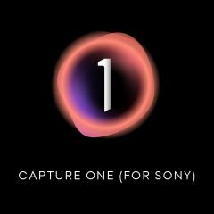 Capture One Pro 21 Sony