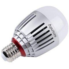 Aputure LED Accent B7c bulb