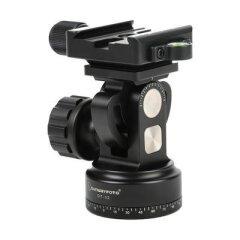Sunwayfoto DT-02D50 - Monopod Head