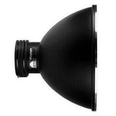 Profoto Magnum reflector 50 graden 337mm