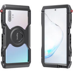 SmallRig 2454 Pro Mobile Cage for Samsung NOTE10+